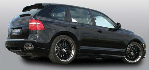 cayenne-diesel-cargraphic3