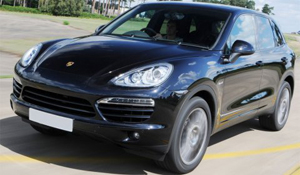 superchips_optimises_porsche_cayenne_diesel