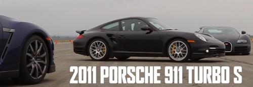 911-gtr-veyron