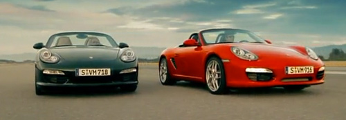 2010promo-boxster