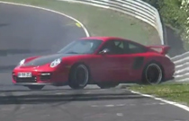 gt2rs-crash