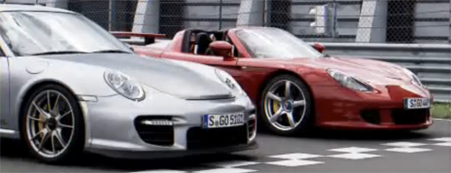 gt2rs-vs-cgt