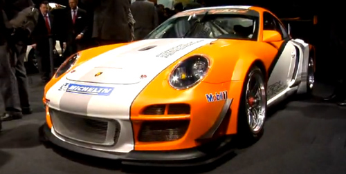 gt3hybrid-geneve