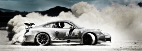 gt3rs-dust