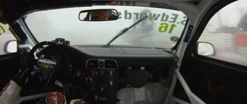 onboard-ring