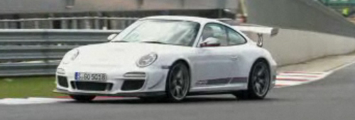 review-gt3rs4-0