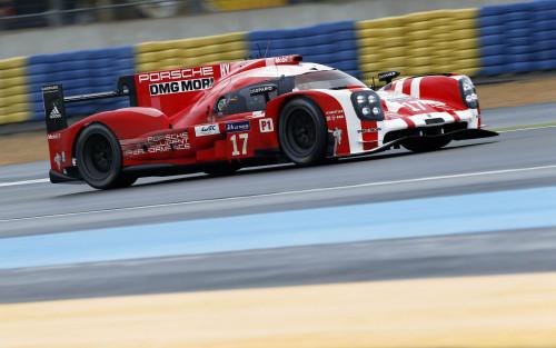 01-Le-Mans