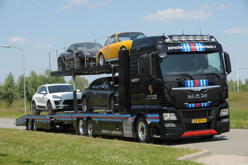 01-MAN-Porsche-Centrum-Gelderland