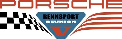 01-Porsche-rennsport-reunion-logo