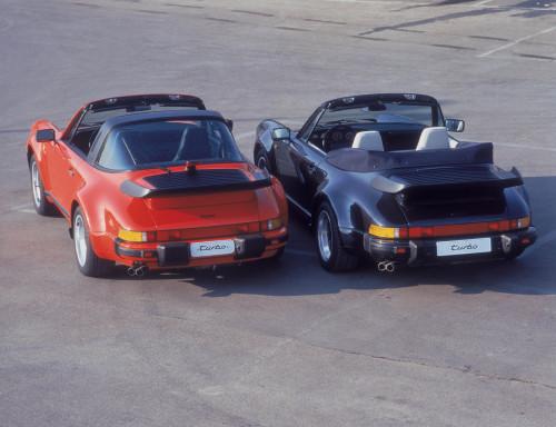 02-911-3-2-Targa-Turbolook-II-1988