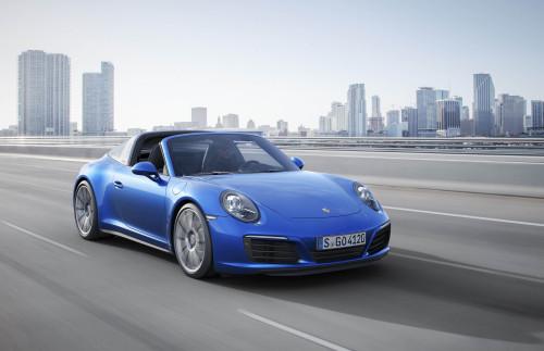 02-Nieuwe-911-Carrera-4-Targa-4
