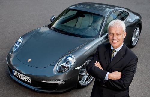 02-Porsche-omzet-Dr- Ing-h-c-F-Porsche-AG