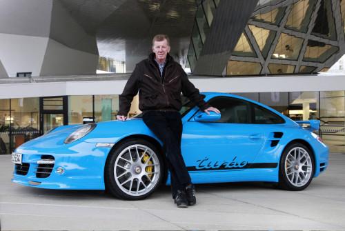 02_Porsche_rijdende_museum