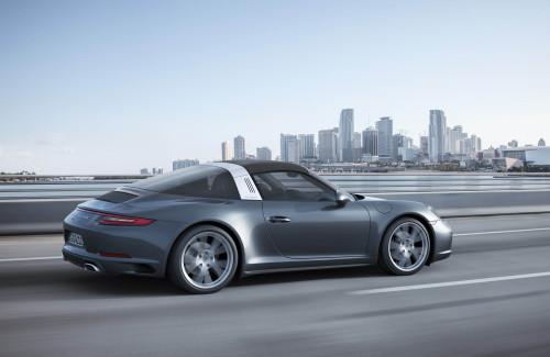 03-Nieuwe-911-Carrera-4-Targa-4