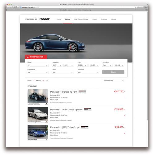 03_Porsche_Trader