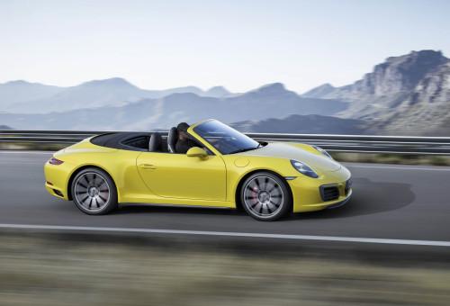 04-Nieuwe-911-Carrera-4-Targa-4