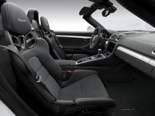 04-Porsche-Boxster-Spyder
