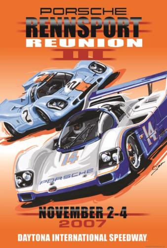 04-Porsche-rennsport-reunion