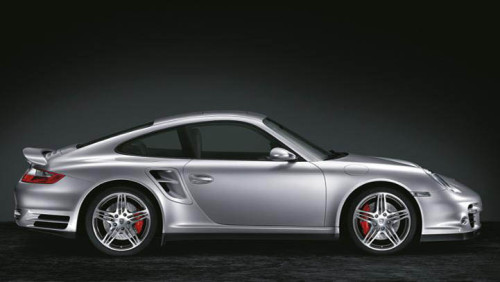 05-Porsche-Turbo