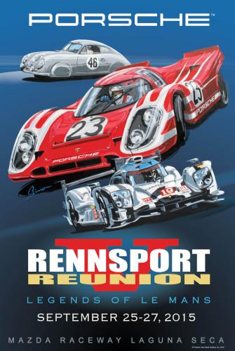 05-Porsche-rennsport-reunion-poster
