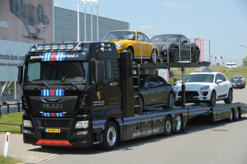 06-MAN-Porsche-Centrum-Gelderland