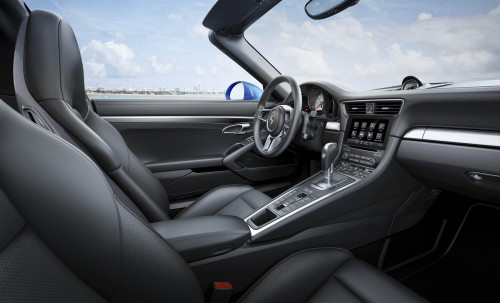 07-Nieuwe-911-Carrera-4-Targa-4