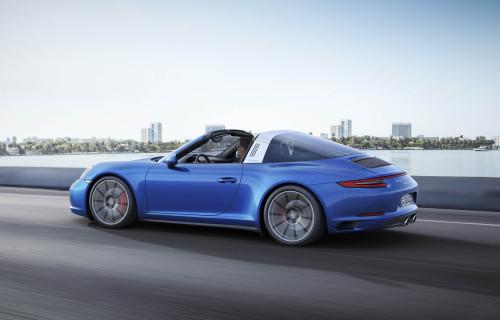 08-Nieuwe-911-Carrera-4-Targa-4