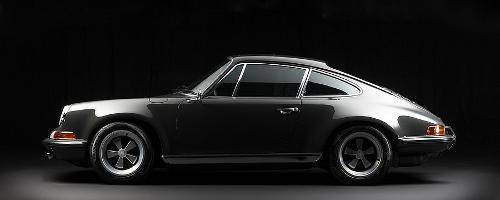 porsche 911 st 1969