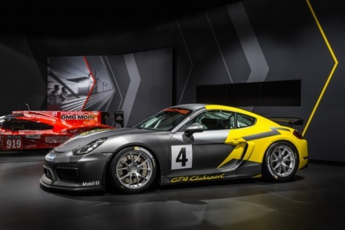 high_cayman_gt4_clubsport_2015_porsche_ag_5