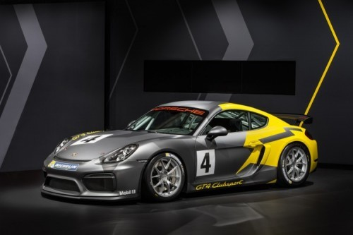 high_cayman_gt4_clubsport_2015_porsche_ag_9