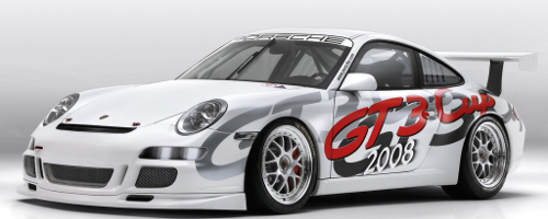 porsche gt 3 911 cup race nurburgring